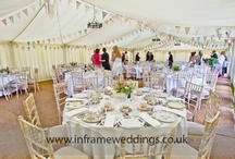 Weddings-table, chairs & all things nice