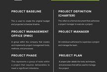 Project Management | Marketing