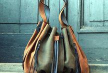 Håndtasker