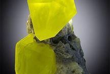 Crystals, Quartz, Stones