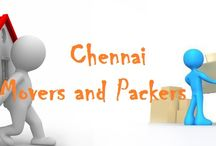 Packers and Movers Chennai / Packers and Movers Chennai, Packers and Movers in Chennai - http://www.best7th.in/packers-and-movers-chennai/