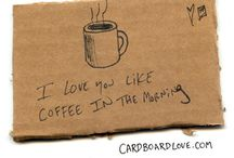 lots of love... / by Kathryn