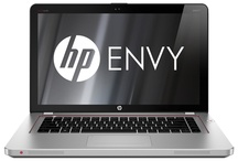 HP Computers, Printers, Accessories, & More! / by CouponPal.com