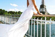 ✿ Le Paris, c'est chic!  ✿