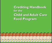 Resources for the CACFP
