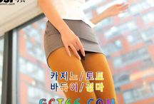 메이져토토추천사이트GCT66。COM메이저토토사이트추천토토안전놀이터추천메이 / 메이져토토추천사이트GCT66。COM메이저토토사이트추천토토놀이터추천토토놀이터추천메이저토토추천실시간토토추천안전한토토놀이터실시간토토사이트안전토토놀이터해외토토사이트인터넷토토메이져토토안전토토놀이터베트맨토토베트맨토토토토사이트안전메이저토토사이트추천메이저토토추천안전사설토토사이트메이저토토사이트라이브토토추천사이트실시간토토추천안전한토토놀이터