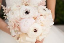 Bouquets & Boutonnieres / I have chosen some adorable, cute and stunning bouquets and boutonnieres for your spectacular wedding.