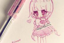 Cute ♥♡