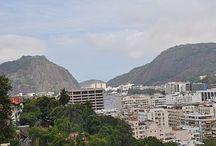 RIO2019