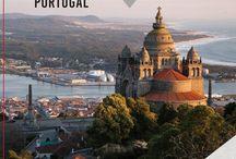 KH Consultoria Comercial - Viana Do Castelo - Portugal