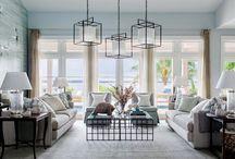 Trending Ideas For Living Room - INV Home