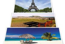 Tour and Travel / Givesntake shows all the information, who is doing a tour and travel business.