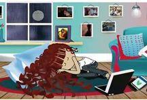 Mis Ilustraciones