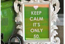 50 anos mamys