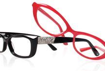 Marilyn Monroe Eyewear Collection