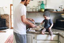 fatherhood,motherhood