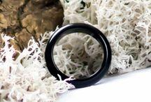 Bagues kimaya bijoux / Toutes mes créations de bagues en pierres naturelles. Elles sont ici https://kimaya-bijoux.fr/