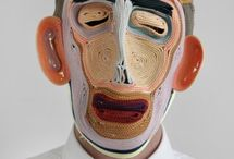 Masques, cagoules