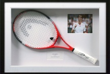 #Collectabillia Andy Murray