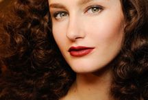 Makeup trends autumn/winter 2013-2014 / The 10 makeup directions for this autumn/winter looks