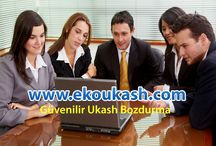 Ukash Kart / Ukash Kart - http://www.ekoukash.com