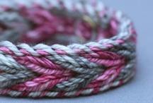 weave + folk