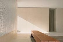 interior - gallery