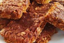 Gluten Free / Gluten Free Food, Recipes & Diet