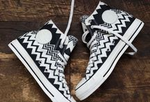 SHOES / Awesome