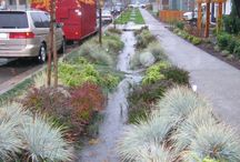 Climate - Smart Stormwater Management