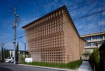 Ejemplos arquitectura 01