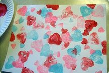 XO hearts OX / by Elli-Tabitha Nendza