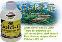Obat Penyakit Cacar Air Tradisional