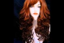 extension method that adds length / If you want to use an extension method that adds length while giving you complete versatility, Talk is the way to go! Remy's wigs #HairExtensions in Australia is the best. http://goo.gl/q1lI9H
