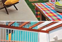 Colorfull Ideas for Homes