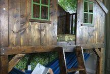 Jaden's Room