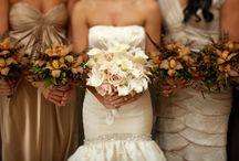Wedding stuff!! / by Cristina Garcia