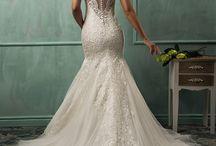 Wedding Dresses Online / Wedding Dresses Online