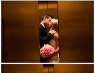 Fab wedding photos