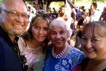 July 2014 Michelle Carr Crowe Blogs Images