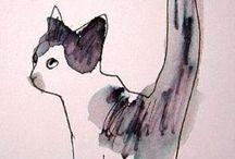 Poezen Piem Cats