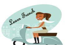 Boom! Teach French / Boom Learning Interactive French Language Teaching Resources for any device