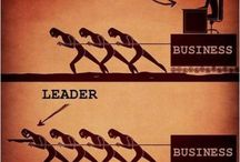 Management and Leadership : Difference and importance in Corporates