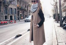 outfits europe winter
