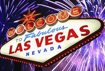 Vegas.....need I say More? / *{Shared Board}* Love Vegas, miss Vegas when not there. This shared board is for everything Vegas. Email me direct at info@floridagulfvacation.com to be added to this board and happy Pinning