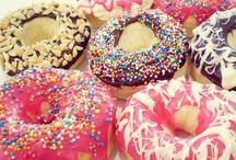 food...01To dye for!! :D veeeeryyy sweet!!!
