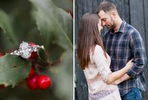 Alisandra Photography   Engagements / Engagement Sessions and Couples Portraits