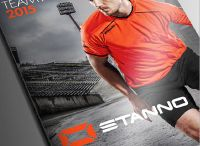 Stanno Teamsportkatalog 2015 / Folgt!