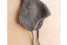 i <3 crochet