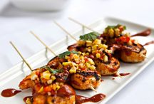 Miami Spice / Miami Spice is a mouth-watering restaurant promotion showcasing the very best of Miami cuisine.  During August 1 – September 30, restaurants offer three-course meals featuring signature dishes created by world-renowned chefs at a reduced prices: Lunch $23 and Dinner $39.